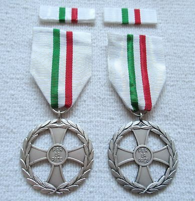 /Medaille UNIFIL Libanon Uno-/ /demo00finul Das Comptoir du der medaillen/