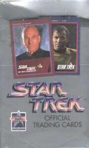 Star-Trek-25th-Anniversary-Series-1-trading-card-box