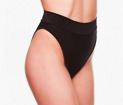 pole exotic wear brazil  type twerk shorts Shorts for pole dance pole dance shorts pole dance wear