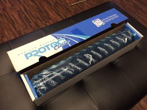 Protec 24x100FT 1/% Window Tint Film Roll High Performance