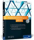Enterprise Information Management with SAP von Corrie Brague (2014, Gebundene Ausgabe)