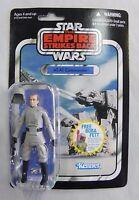 Star Wars At-at Commander Esb Vintage Collection Vc 05 2010 Action Figure