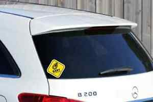 WINDOW-STICKER-BABY-ON-BOARD-WARNING-DECAL-SIGN-CHILD-SAFETY-CAR-VEHICLE-60mm