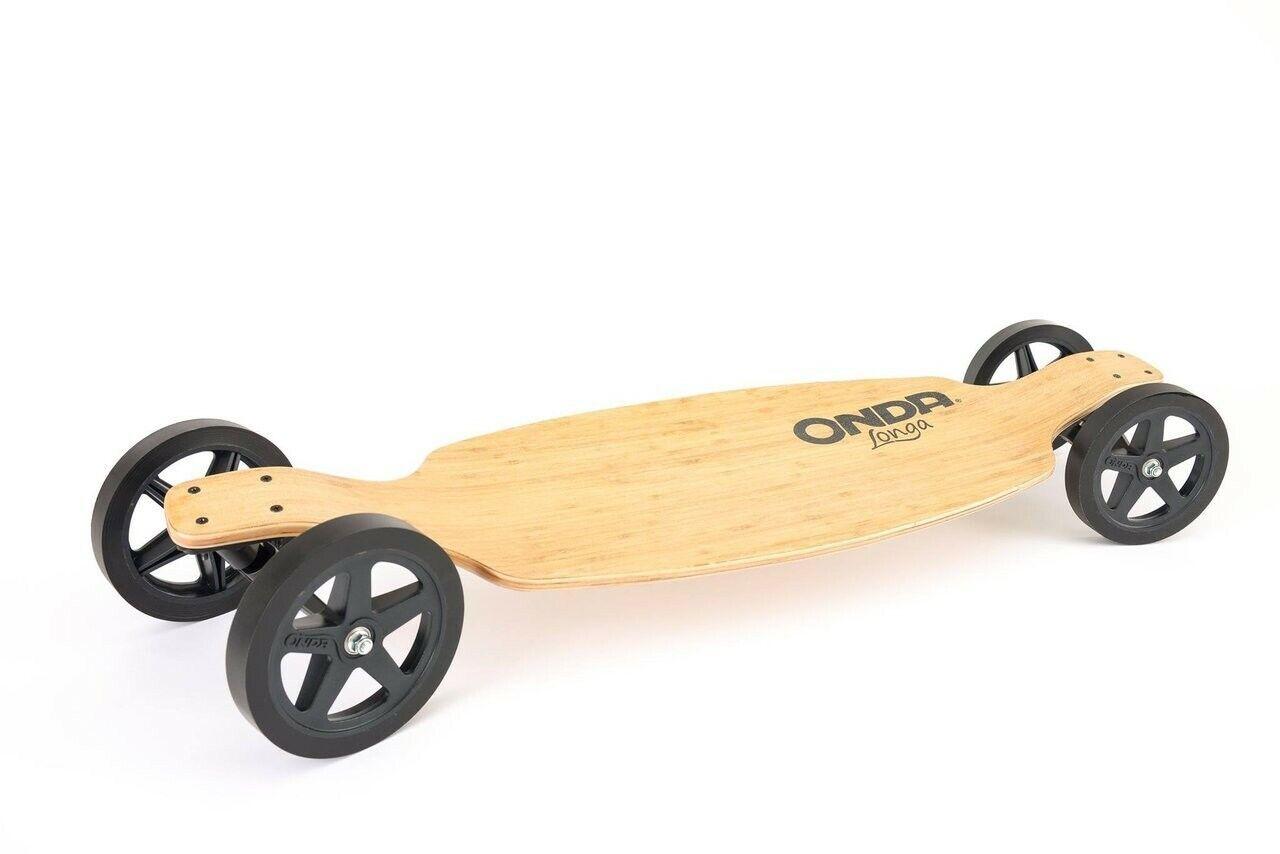 Onda Longa Longboard ATB Land Padding Board