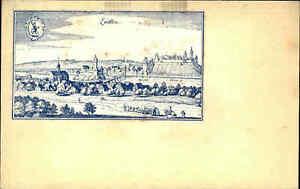 Lauffen-am-Neckar-034-Anno-Dazumal-034-alter-Heimatbeleg-im-Postkarten-Format-1930