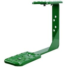 For John Deere A B G H 50 520 60 620 3020 4010 Double Step Bracket Assembly