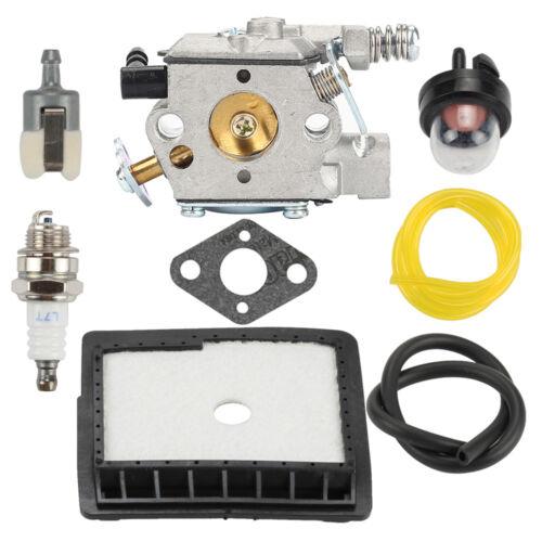 Carburetor for Echo CS-341 CS-345 CS-346 CS-3000 CS-3450 CS-3400 Walbro WT-402