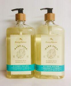 tommy bahama soap