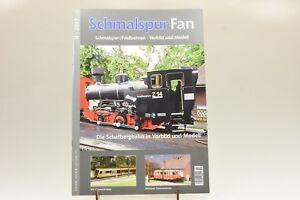 SchmalspurFan-Ausgabe-2-2017