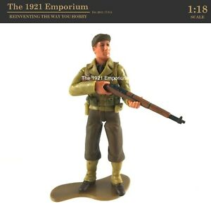 1-18-21st-Century-Toys-Ultimate-Soldier-WWII-US-Army-infantry-Rifleman-Soldier