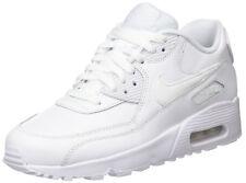 nike air max 90 ltr gs scarpe da corsa bambino