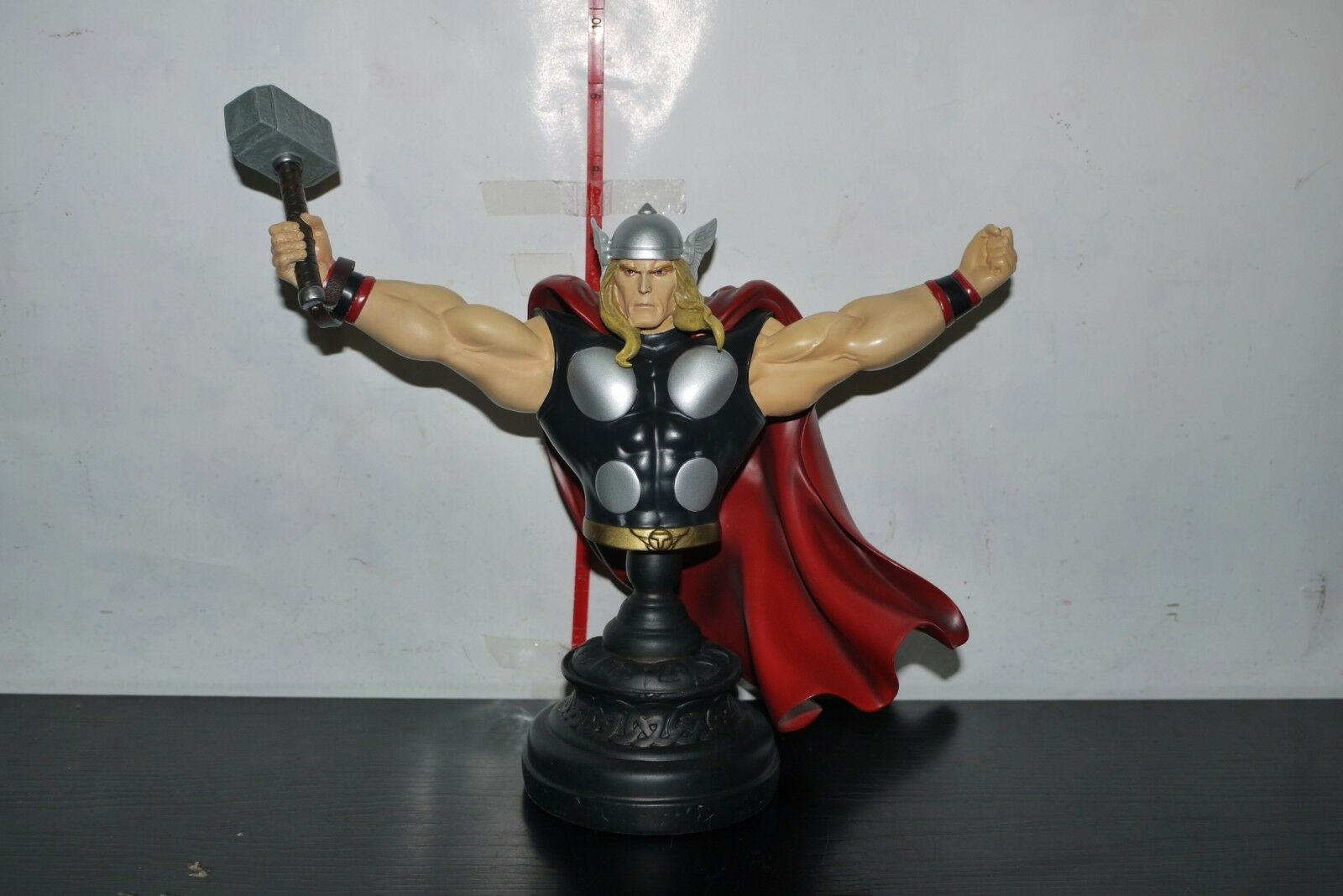 Marvel The Mighty Thor bowen CLASSIC VERSION buste 912 1700 Boxed