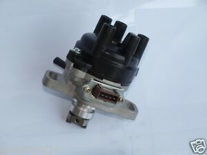 DAEWOO MATIZ ignition distributor 96565195 0.8 F8CV | eBay