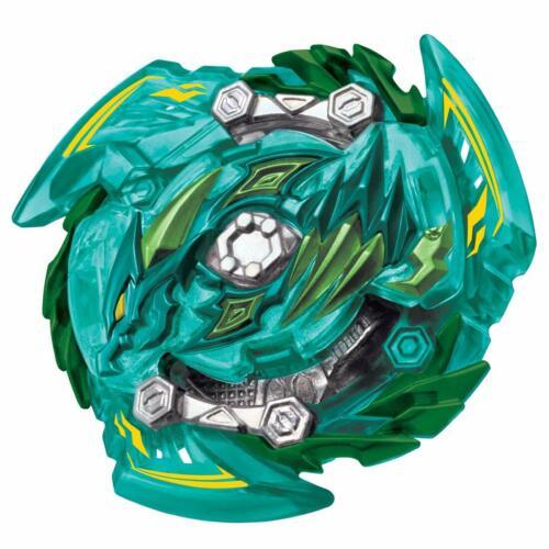Beyblade Burst B-149 GT Triple Booster Lord Spriggan Set For Kids Xmas Best Gift