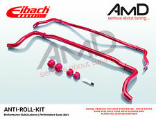 EIBACH ANTI ROLL BAR KIT VW POLO 1.2 TDI 1.4 GTI 1.4 TSI 6R 6C