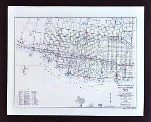 Pharr Tx Zip Code Map.Texas Map Hidalgo County Mcallen Pharr Weslaco Mercedes Mission