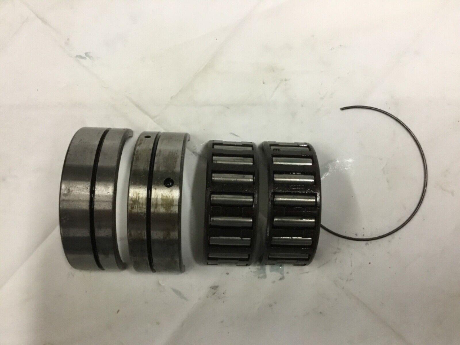 Master Lock 430DSPT outboard motor lock bar//boat//marine