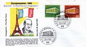 1969-GERMAN-COMMEMORATIVE-EUROPA-CEPT-OFFICIAL-CACHET-UNADDRESSED-FDC