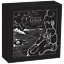 miniatuur 5 - Australien 50 Cents 2020 Jahr der Maus | Mouse (1.) Lunar III - 1/2 Oz Silber PP