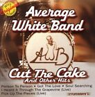 Cut the Cake & Other Hits by The Average White Band (CD, Jun-1999, Rhino Flashback (Label))