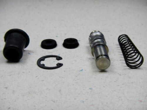 Honda New K/&L Front Brake Master Cylinder Rebuild Kit 0107-009