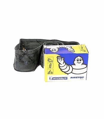 Camera aria Michelin MG 18 POLLICI 4.00-18 4.60-18 120//90-18 130//80-18 4.10-18