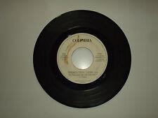 """Terence Trent D'Arby/Loredana Bertè–Disco Vinile 45 Giri 7"""" Ed.Promo Juke Box"""