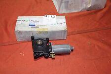 Mercedes W202 C-Klasse - Elektromotor Fensterhebermotor 2108204642 NEU NOS V:L