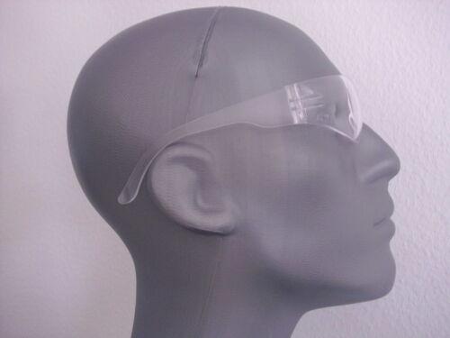 Fahrradbrille Sportbrille Radbrille Sportliche Schutzbrille Bügelbrille
