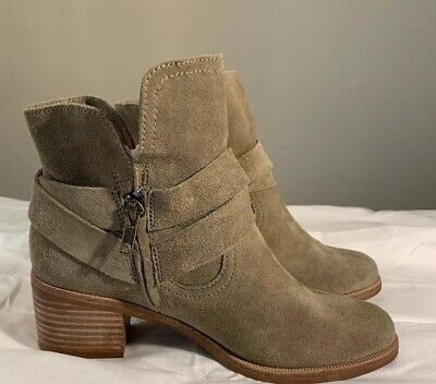 45457971e24 UGG ELORA 1020295 ALP SIZE 5 WOMAN'S BOOTS/ 100% AUTHENTIC BRAND NEW*FAST  SHIP* 191142375788   eBay