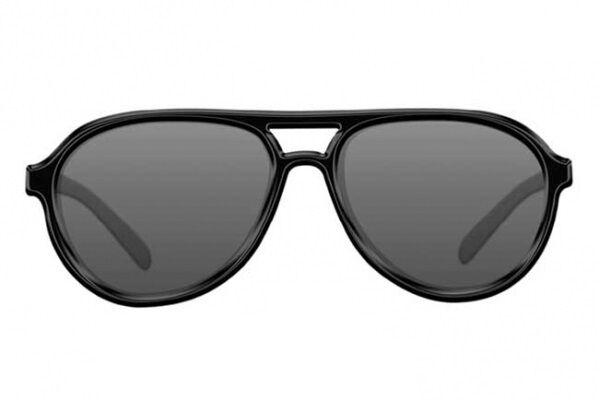 Korda 4. Dimension polaisierte Sonnenbrille NEU 2016 alle draußen Modelle draußen alle 57f782