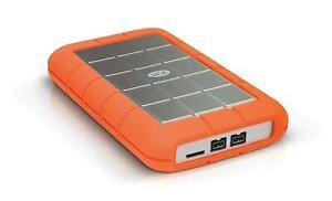 LaCie-Rugged-Triple-1TB-FireWire-800-USB-3-0-Portable-2-5-034-External-Hard-Drive