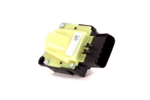 Ignition Switch for Jeep Wrangler Compass Patriot Liberty 07-12 17251.09