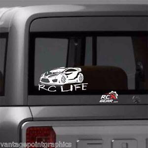 RC-LIFE-for-Traxxas-HPI-Yokomo-Tamiya-and-others-Drift-and-Rally-cars
