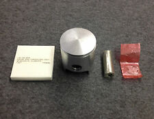 Yamaha Snowmobile Aftermarket Replacement Piston 433 GPX 74-75 NEW NOS