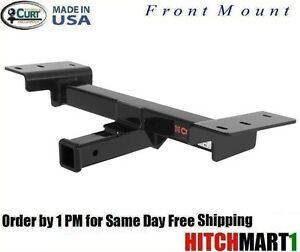 2 hitch mount tow hooks car interior design
