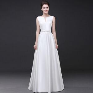 2019-schlichtes-Brautkleid-Hochzeitskleid-Kleid-Braut-Babycat-collection-BC757