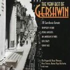The Ultimate Collection by George Gershwin (CD, May-1998, 2 Discs, London)