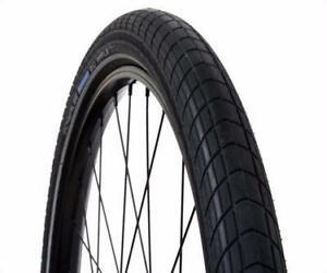 Schwalbe-Big-Apple-26-Tire-26-X-2-15-Bike