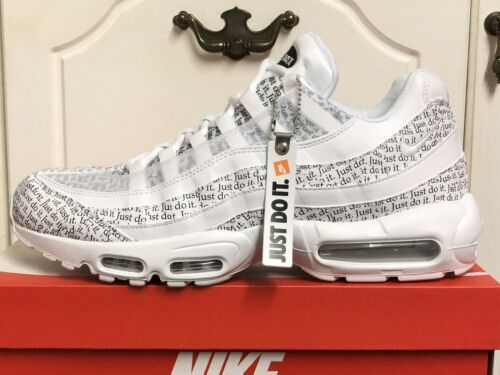 Air Zapatillas Nike Uk Eur 7 95 Max deporte Se 40 de 6 Zapatillas Hombres Us AdqqRwC