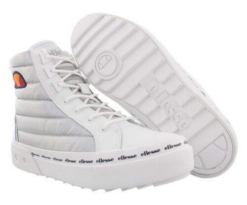 Ellesse Altzano Text Womens Shoes