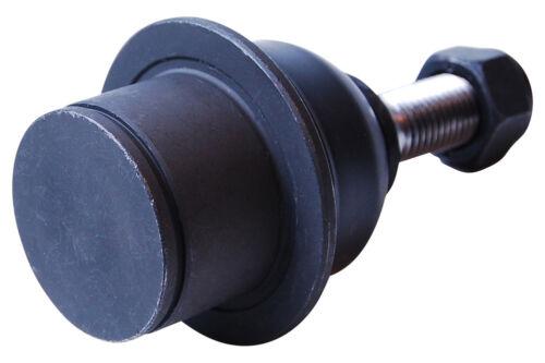 Suspension Ball Joint Front Lower Mevotech GK80149