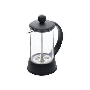 Le'xpress litchencraft 3 Taza Cafetiere con Jarra de policarbonato plástico  </span>