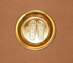 Kuber money drawing amulet casino