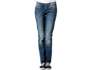 LEVI'S 79519-0032 Damen Jeans Gr. 29/32