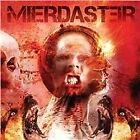 Mierdaster - Furia (2013)
