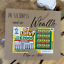 Scratch-Card-Holder-Lottery-Ticket-Wallet-Wedding-Favour-Personalised-Favor thumbnail 5