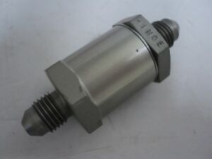 Fuel-Check-Valve-One-Way-Valve-4-4AN