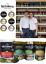 thumbnail 6 - McEntee's IRISH Loose Breakfast Tea 500g TIN–AWARD WINNING & BLENDED IN IRELAND