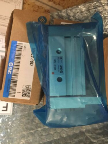 NEW IN BOX  SMC MHL2-10D